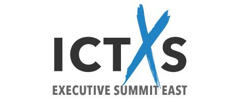 pipeline-publishingpipeline-executive-summit-eastconflogo